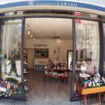 神奈川西部のmotomachi CARiNO 湘南藤沢店