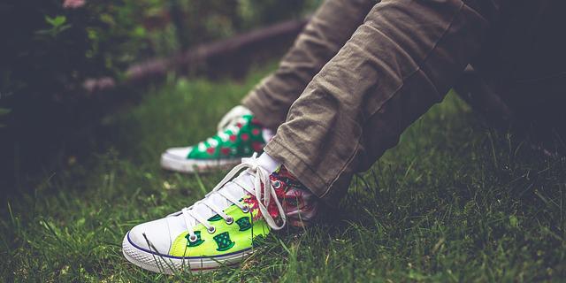 兵庫県の安い靴屋