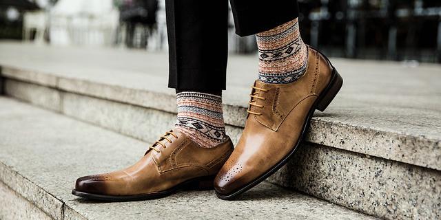 駅から近くの安い靴屋