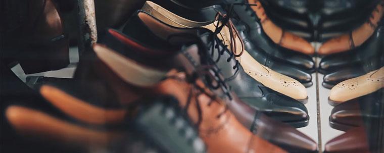 買い替え不要! いつもの靴をおしゃれに変えるシューズ雑貨