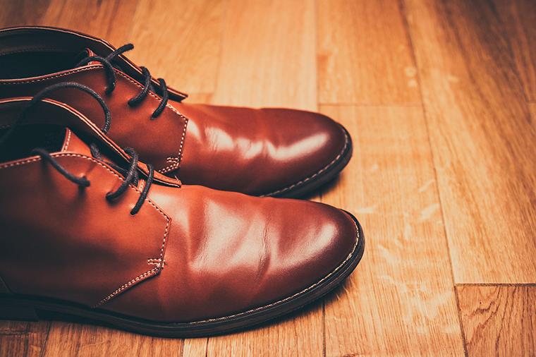 ミニマリスト向け靴の楽しみかた4選 これでミニマリストでもシューズファッションを楽しめる!